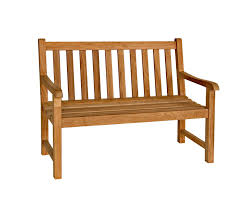Eucalyptus Bench - what are the best alternatives to teak wood for patio furniture