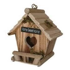 76 best birdhouses images on bird houses