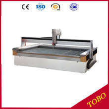 water jet table for sale buy water jet cutting machine pressure and get free shipping on