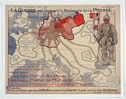 World Map Ww1 World War 1 Map Of Europe Inspiring World Map Design by Roads To The Great War September 2015