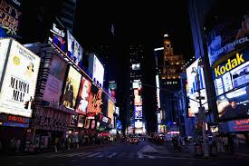 things to do on thanksgiving day in nyc night tour new york city