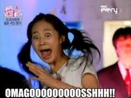 Snsd Memes - 8 best sns d images on pinterest girls generation k pop and angel