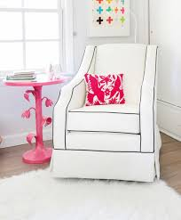 Pink Rocking Chair For Nursery Top 10 Gliders And Rockers