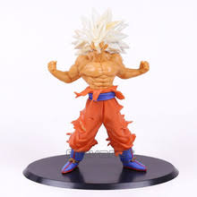 popular goku super saiyan 5 buy cheap goku super saiyan 5 lots