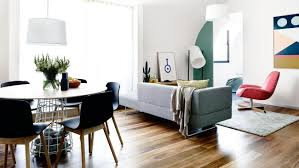 ways to make a small bedroom look bigger 10 easy ways to make a small space look bigger