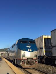 all aboard for montana a day trip on amtrak u0027s empire builder