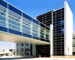 Stick System Curtain Wall Crl Arch U S Aluminum Curtain Wall Systems