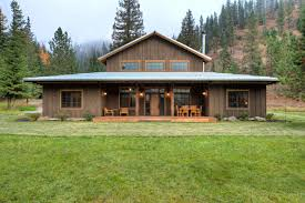 images of what is a ranch house home interior and landscaping