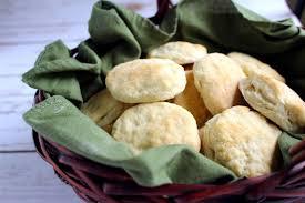 even better kfc buttermilk biscuits recipelion