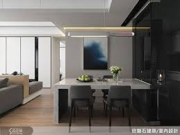 cuisine 駲uip馥 blanche cuisine blanche laqu馥 sans poign馥s 50 images cuisine
