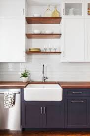 Metal Cabinets Kitchen 18 Best Kitchen Images On Pinterest Kitchen Live And Home