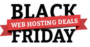An Eye For An Eye Leaves The World Blind Black Friday Hosting Deals 2017 Get Huge Discount On Web Hosting