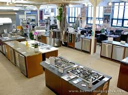 kitchen appliance store stunning kitchen appliance store mydts520 com