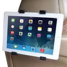 porta tablet samsung per auto the 25 best tablet mount ideas on tablet wall mount