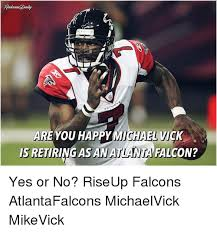 Mike Vick Memes - 25 best memes about new england patriot new england patriot