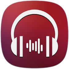 soundcloud apk free mp3 for soundcloud 1 66 apk audio