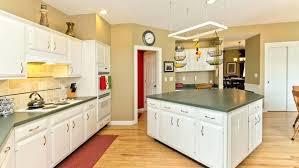 Spray Paint Cabinet Doors Kitchen Cabinet Spray Paint For Repainting Kitchen Cabinets 41