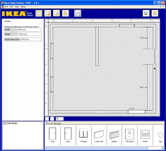 Ideal Home 3d Home Design 12 Review Ikea Home Planner Download