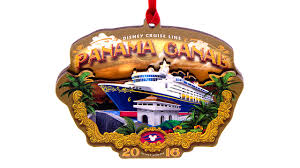 look at disney cruise line panama canal special itinerary