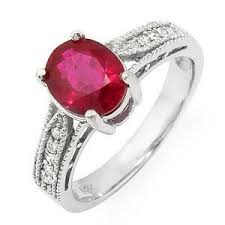 ruby rings prices images How to sell your ruby jewelry notes jpg