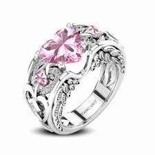 vancaro engagement rings 59 fresh vancaro wedding rings wedding idea