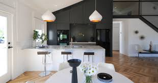 Home Design Trends Vol 3 Nr 7 2015 | uncategorized home design trends for brilliant top 10 home decor