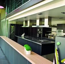 les ecoles de cuisine en scook l école de cuisine pic arts gastronomie
