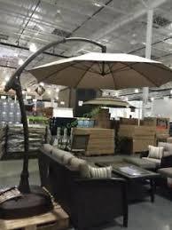 Patio Umbrellas Edmonton Patio Umbrella Kijiji In Edmonton Buy Sell U0026 Save With