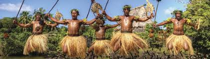 culture heritage the official website of tourism fiji