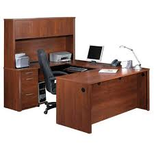 transitional executive desks bellacor
