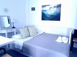 hotel infinity mykonos suites mýkonos city greece booking com