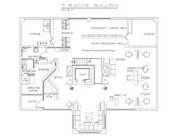 Quick Floor Plan Creator Salon Floor Plans Houses Flooring Picture Ideas Blogule