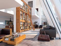 best 25 ceiling design ideas living room how to decorate a living room with high ceilings