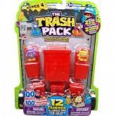 trash pack series 5 12 pack