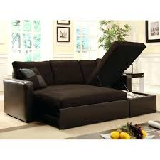 modern futon sofa bed amazing modern futon sa chair tufted sofa bed picture for popular