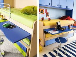 kids room cheap bunk beds with stairs really cool beds for