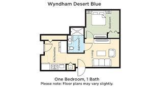 wyndham desert blue wyndham desert blue