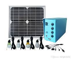 solar lights for indoor use solar home light solar indoor light solar led l for 4 bulbs and
