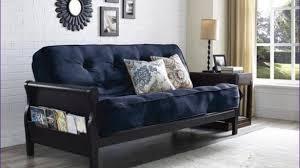 sofa beds near me stylish bathroom stylish futon mattress on floor roselawnlutheran