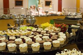 Palms Casino Buffet Price by City Of Industry Restaurants Pacific Palms Resort