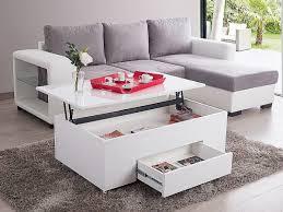 roche bobois aqua table table basse table basse merisier roche bobois fresh table marbre
