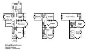 floorplans explore floorplans on deviantart