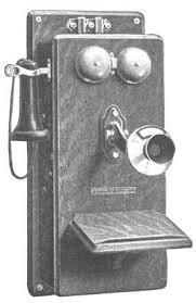 history of telephone the history of telephone service in pasco county florida