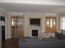 3 Bedroom 2 Bathroom Holiday Apartment Short Term Regents Park Central London A