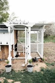 18248 best chicken coops images on pinterest backyard chickens