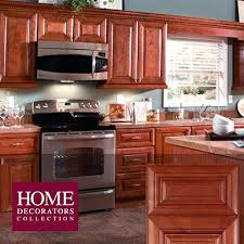 Home Depot Stock Kitchen Cabinets Ready Made Kitchen Cabinets Home Depot Philippines Lyndhurst