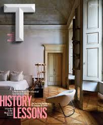 100 new york magazine home design issue 28 new york