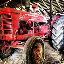 international harvester my photography pinterest