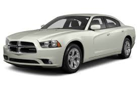 2007 dodge charger models 2013 dodge charger overview cars com