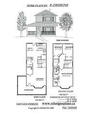 2 small house plans 2 storey small house design interior view living area small 2 storey